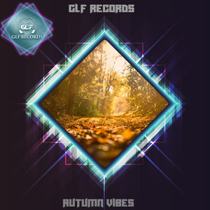 LUDWIG G/VARIOUS - Autumn Vibes