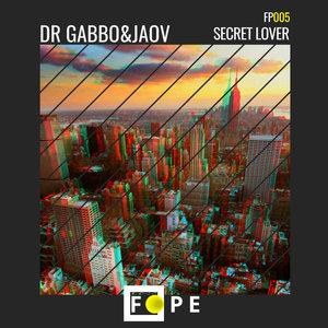 DR GABBO/JAOV - Secret Lover