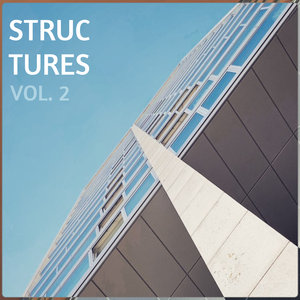VARIOUS - Structures Vol 2