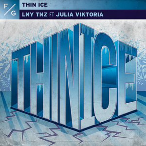LNY TNZ/JULIA VIKTORIA - Thin Ice