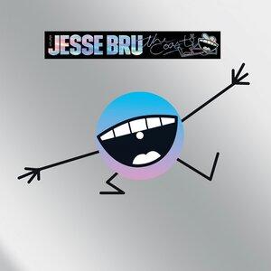 Jesse Bru - Happiness Therapy LP01: The Coast
