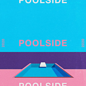VARIOUS - Toolroom Poolside 2020 (unmixed tracks)