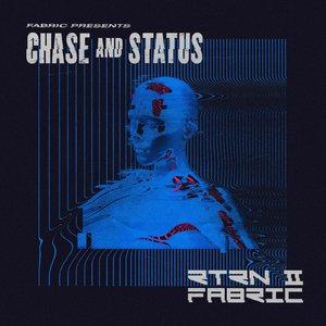 VARIOUS - Fabric Presents Chase & Status: RTRN II FABRIC