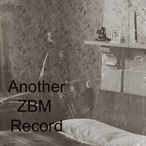 VARIOUS - Another ZBM Record