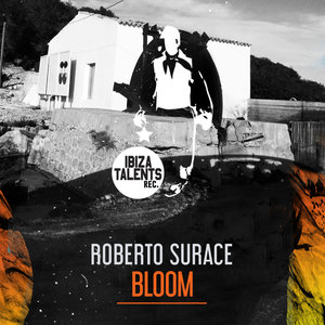 ROBERTO SURACE - Bloom