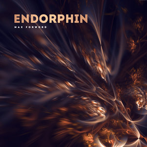 MAX FORWORD - Endorphin
