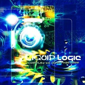 VARIOUS - Liquid Logic