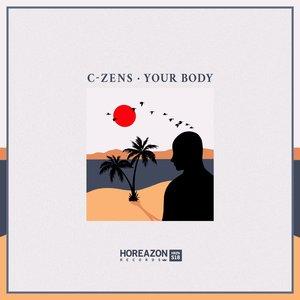 C-ZENS - Your Body