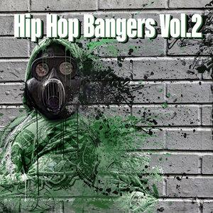 VARIOUS - Hip Hop Bangers Vol 2 (Explicit)