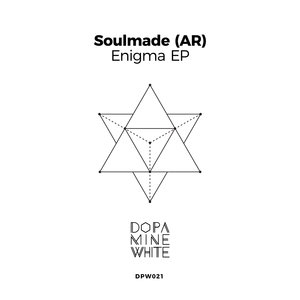 SOULMADE (AR) - Enigma
