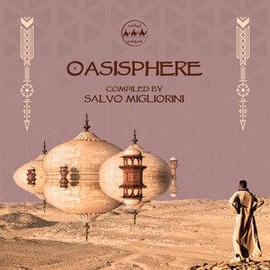 SALVO MIGLIORINI/VARIOUS - Oasisphere