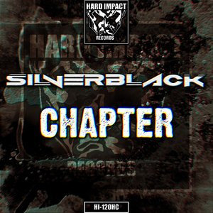 SILVERBLACK - Chapter