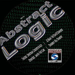 VARIOUS - Abstract Logic