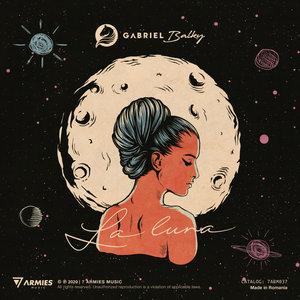 GABRIEL BALKY - La Luna