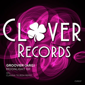 GROOVER (ARG) - Moonlight