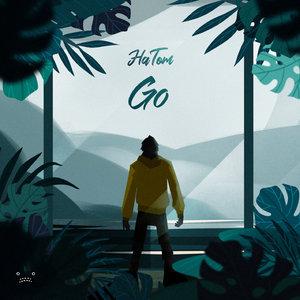 HATOM - Go