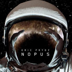 ERIC PRYDZ - NOPUS