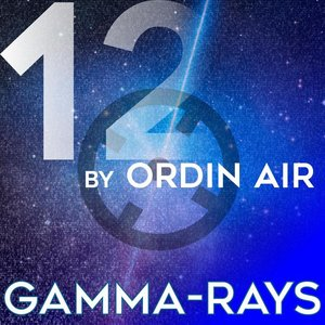 ORDIN AIR - Gamma Rays