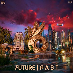 VARIOUS - Future Past