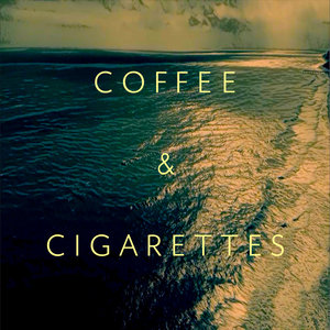 CRYSTIN/ABSENCE OF DOUBT - Coffee & Cigarettes (Instrumental)