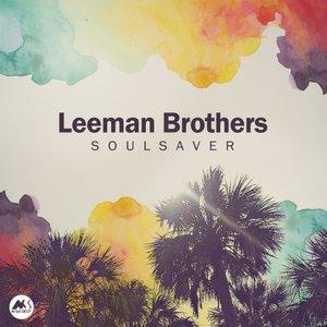 LEEMAN BROTHERS - Soulsaver