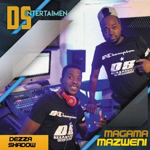 DS INTERTAMEN/SHADOW feat DEZZA - Mazweni