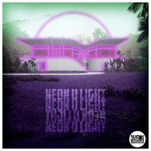 EMPERAT'RES - Neon U Light