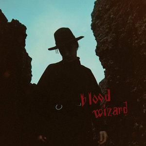 BLOOD WIZARD - Breaking Even
