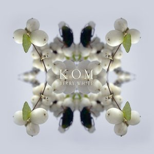 KOM - Berry White