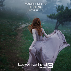 MANUEL ROCCA - Neblina (Aicos Remix)
