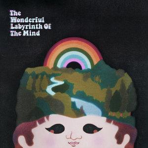 B77 - The Wonderful Labyrinth Of The Mind