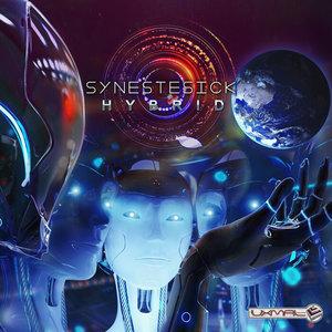 SYNESTESICK - Hybrid