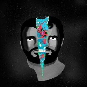 GRAND SOLEIL - Human Error (Remix)