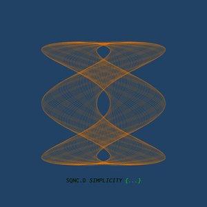 SQNCD - Simplicity