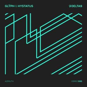 GLYPH/HYSTATUS - Azimuth