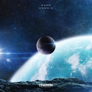 GAME - Cosmic