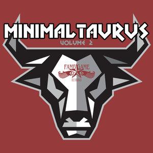 VARIOUS - Minimal Taurus Vol 2