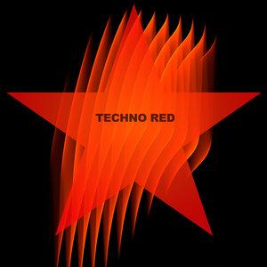 TECHNO RED/VARIOUS - Municipal