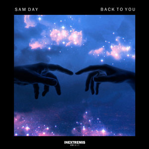 SAM DAY - Back To You