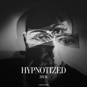 ZECK - Hypnotised