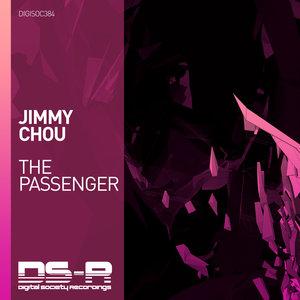 JIMMY CHOU - The Passenger