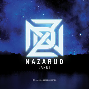 NAZARUD - Larut
