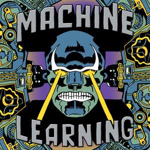 DJ HAUS - Machine Learning