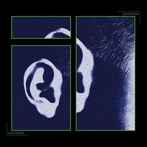 VARIOUS - Locus Sound Compilation Vol 2