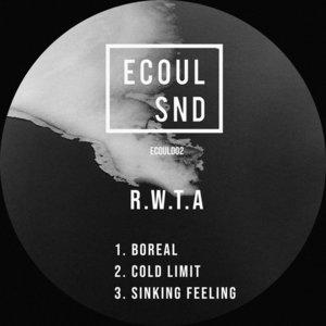 RWTA - Boreal