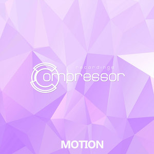 VARIOUS - Motion