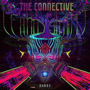 DANDE - The Connective