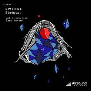 SWYNCE - Ebrietas