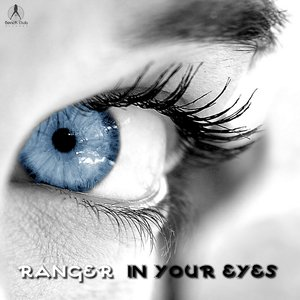 RANGER - In Your Eyes (Extended Mix)