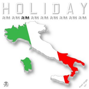 R&M - Holiday